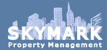 Skymark, property management, Hoofddorp